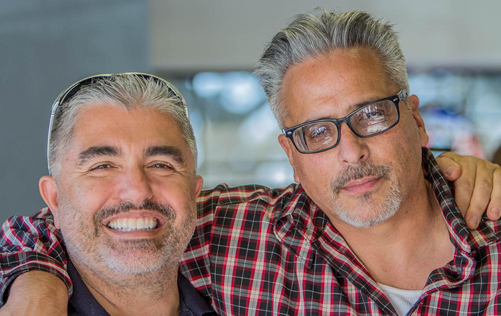 Barber_Jons_Grand_Opening_El_Dorado_Hills_05