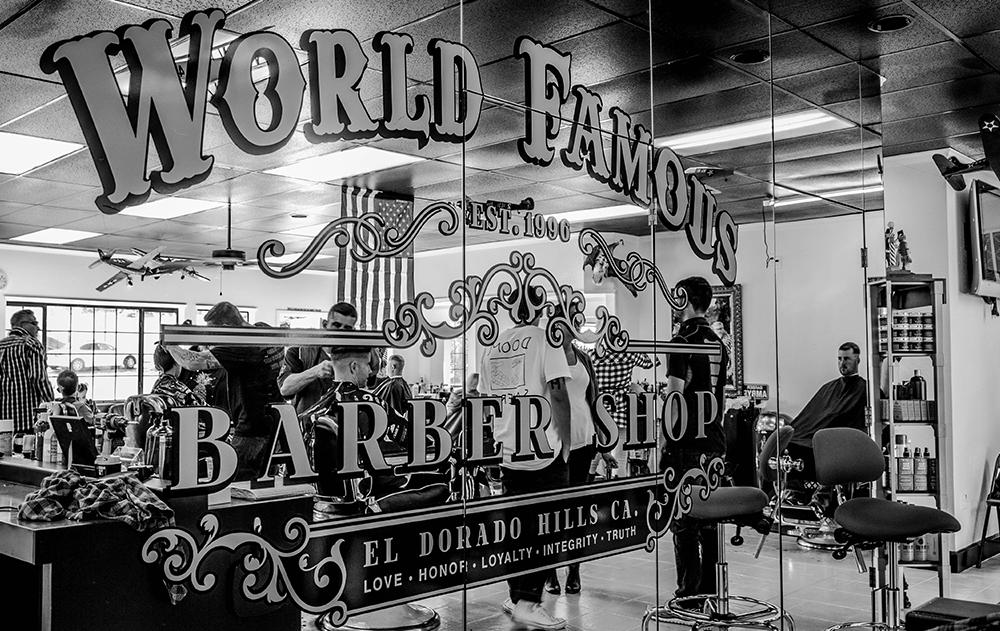 Barber_Jons_Grand_Opening_El_Dorado_Hills_26